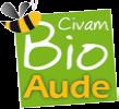 biocivam-aude